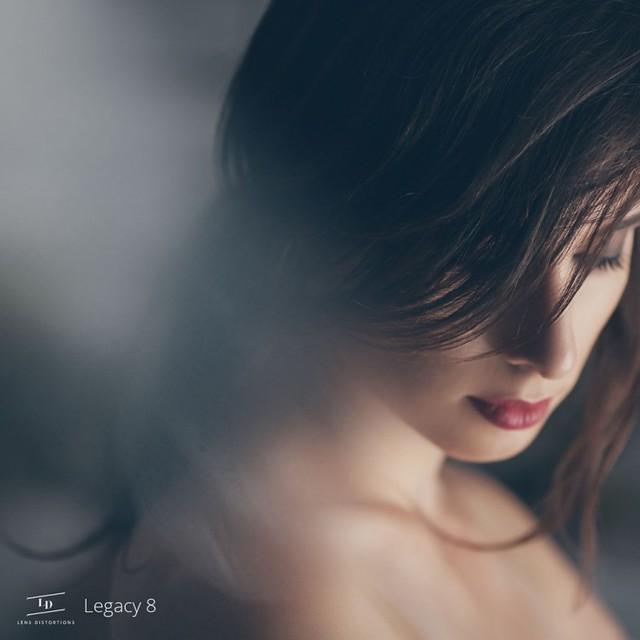 lens-distortions-photoshop-plugin-film-emulation-portrait