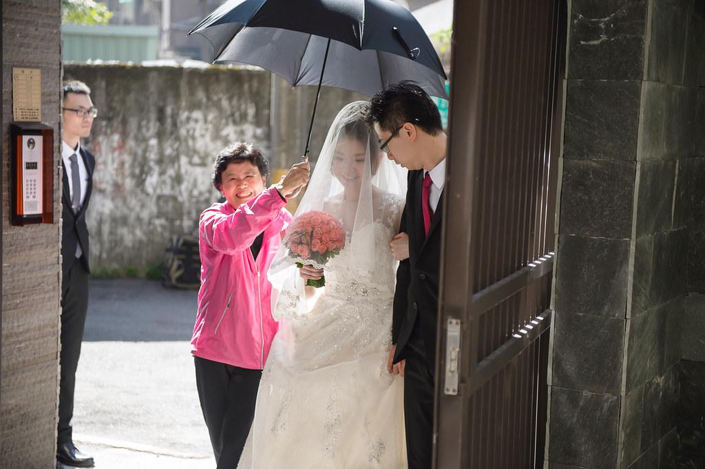 (0099)_20141129_台北婚攝茶米Deimi