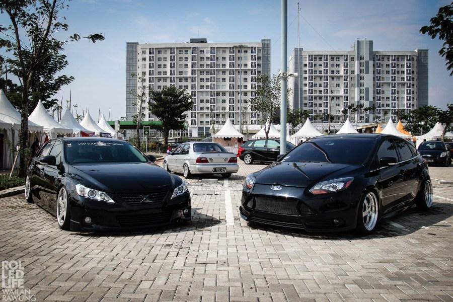 SDC Auto Fest-26