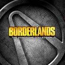 EP1001-CUSA01446_00-BORDERLANDSHDCOL_en_THUMBIMG