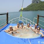 01 Viajefilos en Koh Samui, Tailandia 033