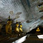 08 Viajefilos en Sri Lanka. Dambulla 12