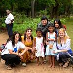 02 Viajefilos en Sri Lanka. Anuradhapura 11