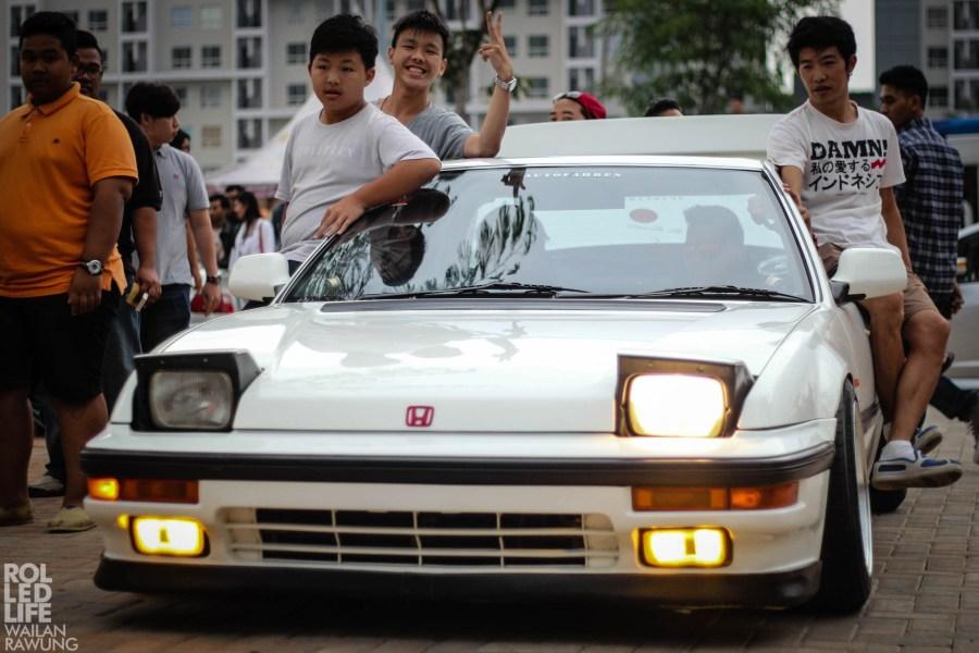 SDC Auto Fest-58