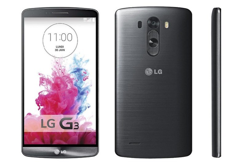 LG G3 android amazon