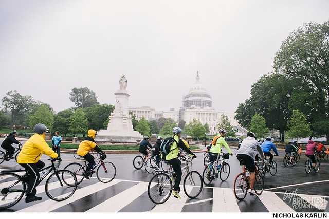 DC Bike Ride 2016-20