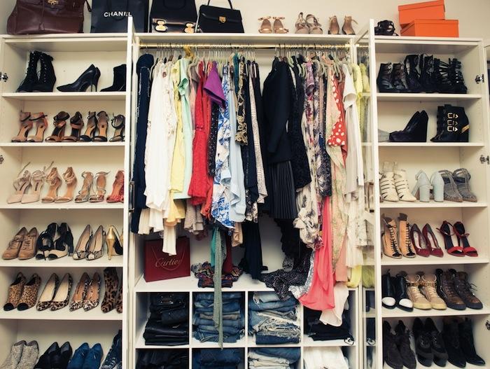 Aimee_Song_Closet-10