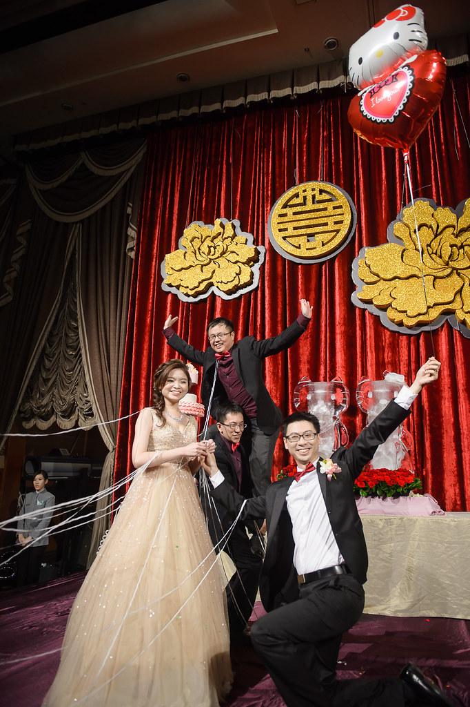 (0183)_20141129_台北婚攝茶米Deimi