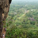 05 Viajefilos en Sri Lanka. Sigiriya 13