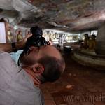 08 Viajefilos en Sri Lanka. Dambulla 22