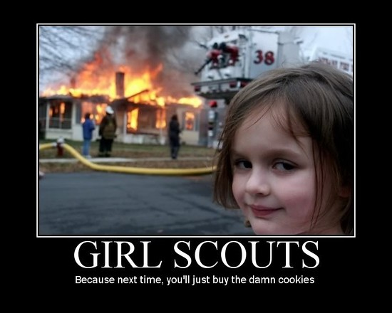 girl-scouts-motivational