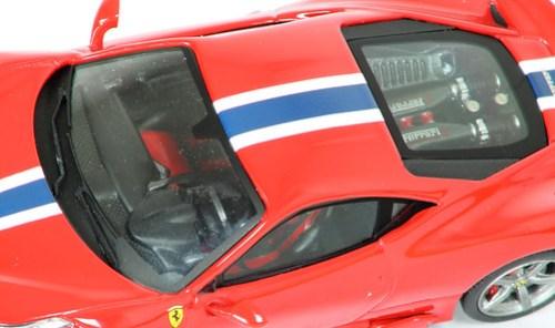 458-speciale-interno-e-motore