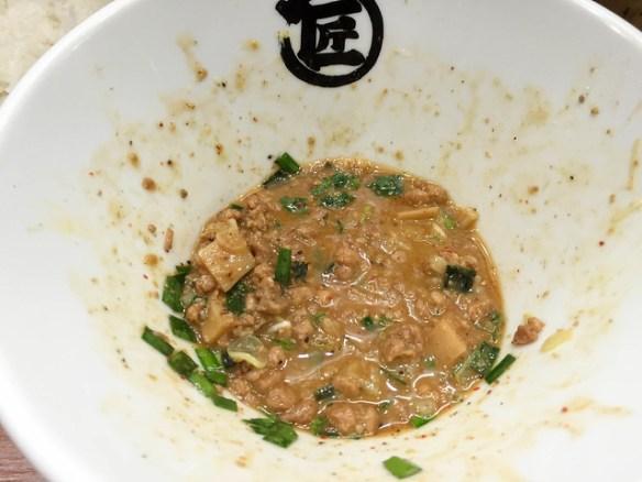 麺やマルショウ-8.jpg