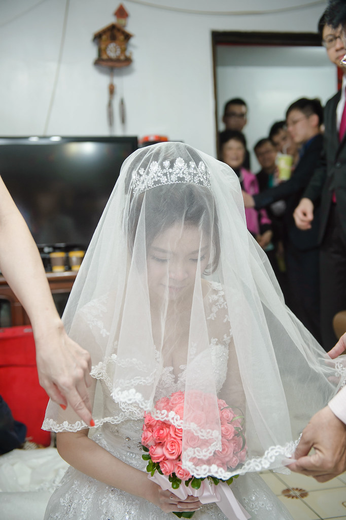 (0073)_20141129_台北婚攝茶米Deimi