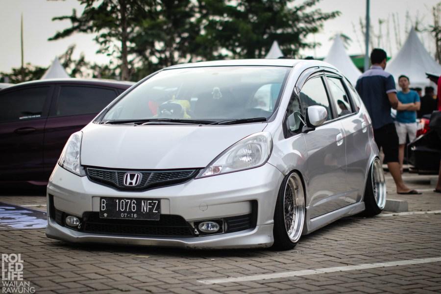 SDC Auto Fest-53
