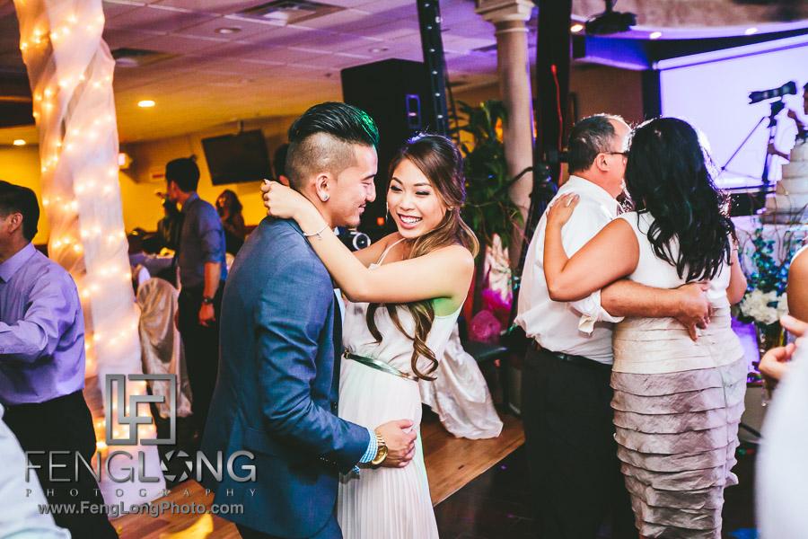 Hang & Bory | Atlanta Vietnamese Wedding Photographer