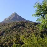 11 Viajefilos en Sri Lanka. Adams Peak 18