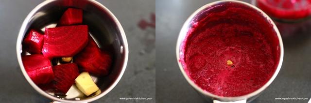 beetroot+juice