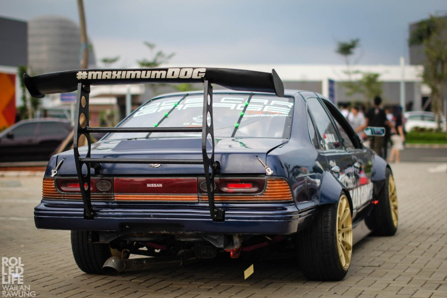 SDC Auto Fest-48
