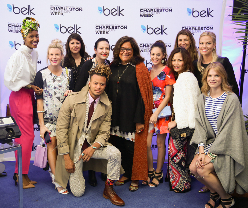 Belk-Bloggers-Charleston-Fashion-Week-1-Fern-Mallis