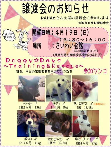 image150419-satooyakai-dd22