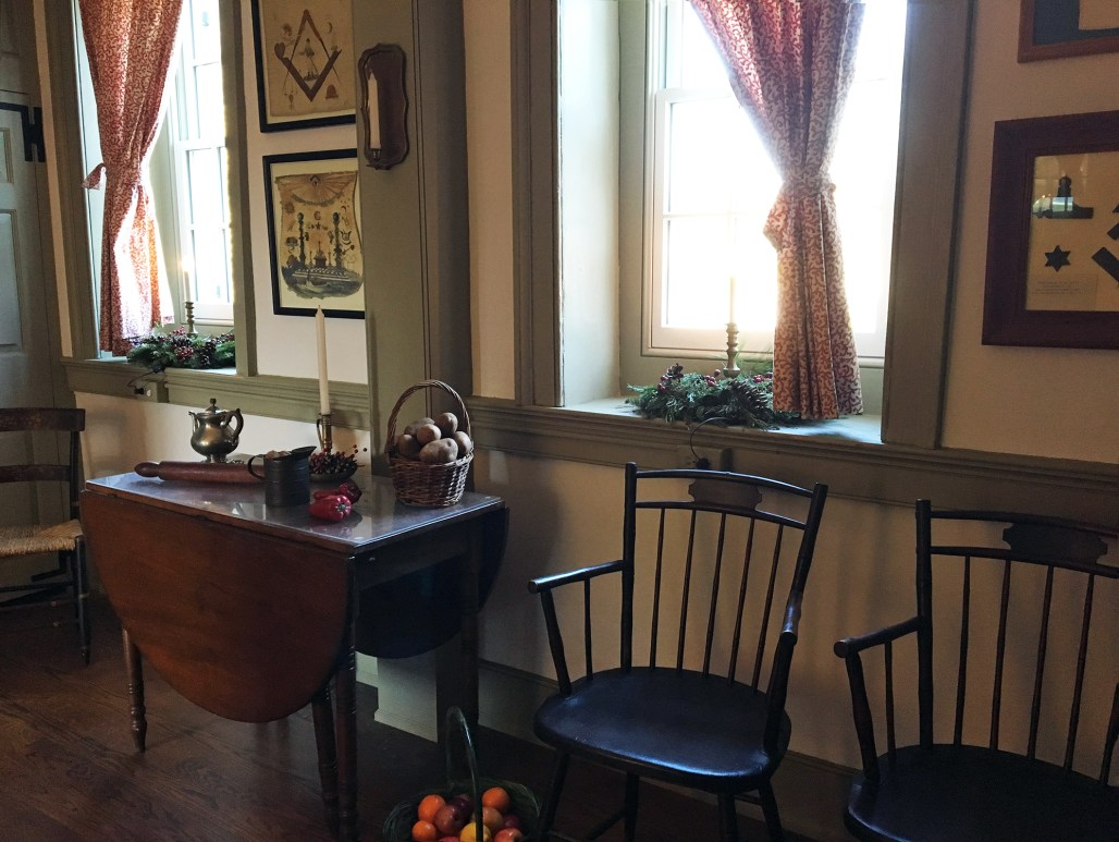 gunning-bedford-lombardy-room