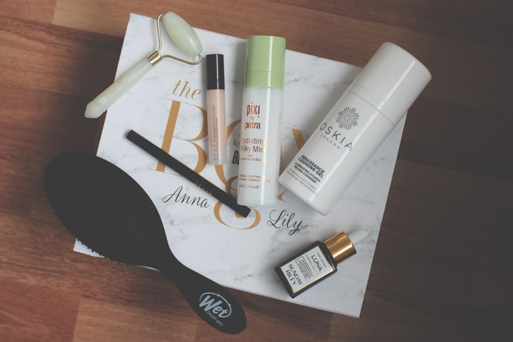 cult_beautybox