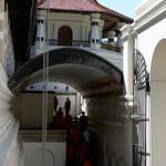 09 Viajefilos en Sri Lanka. Kandy 28