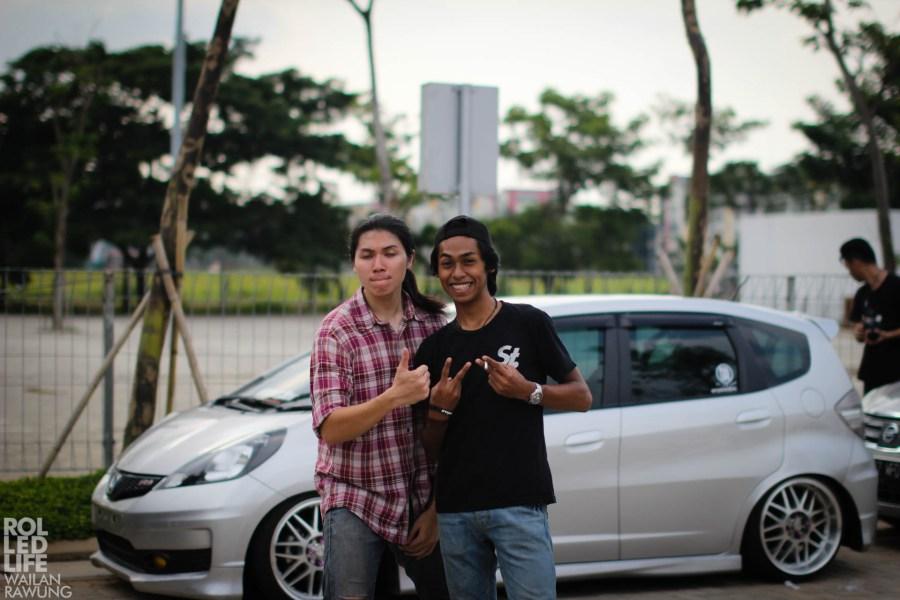 SDC Auto Fest-36