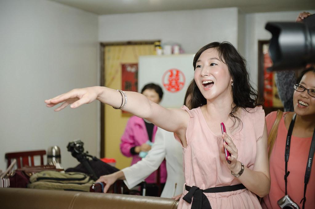 (0053)_20141129_台北婚攝茶米Deimi