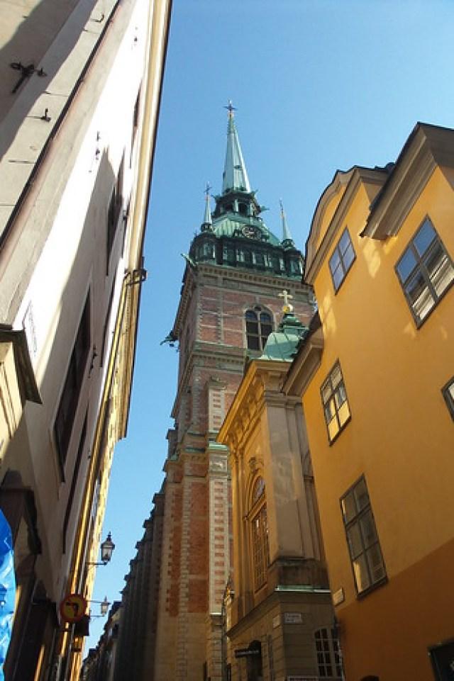 Stockholm (8)