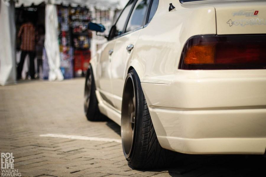 SDC Auto Fest-62