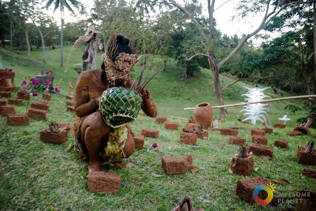 Malasimbo Music & Arts Festival 2015