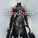 EP9000-CUSA00207_00-BLOODBORNE0000EU_en_THUMBIMG