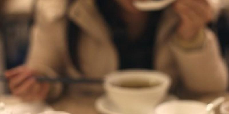 【餐廳】胡德夫老師的「喜來東牛肉麵」(已歇業)