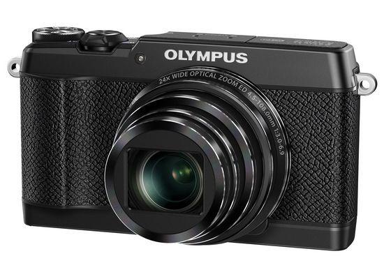 olympus-stylus-sh-2-black-compressor