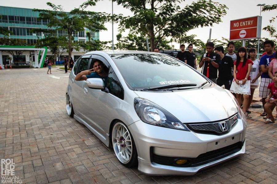 SDC Auto Fest-71