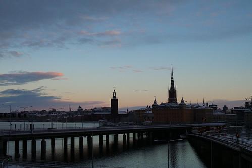 Stockholm (41)