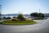 Roundabout (2)