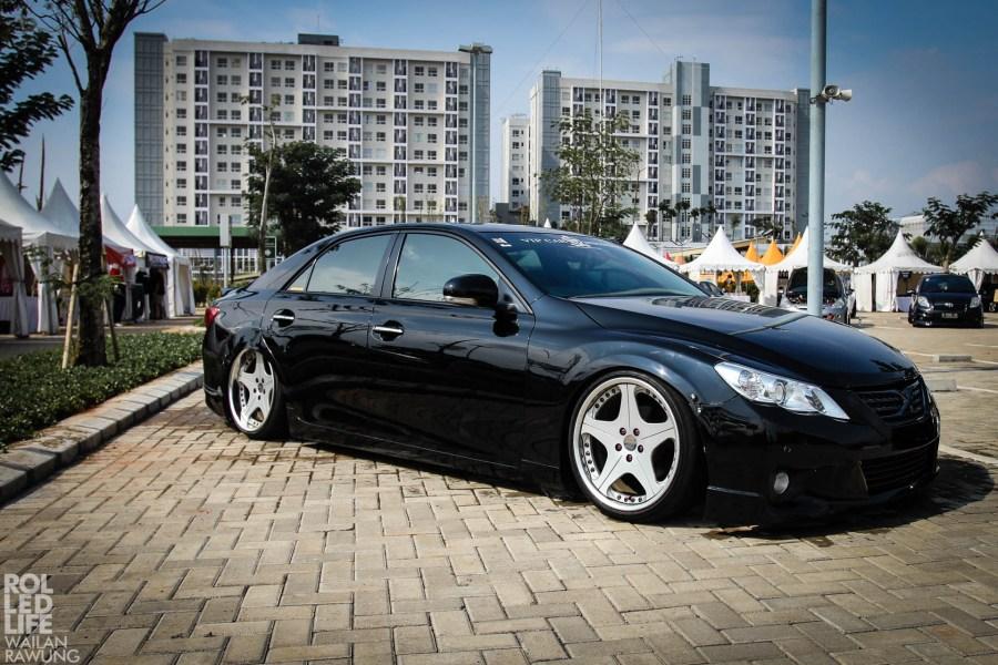 SDC Auto Fest-18