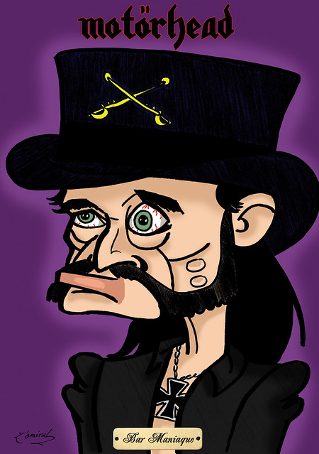 Lemmy Kilmister_Marciac