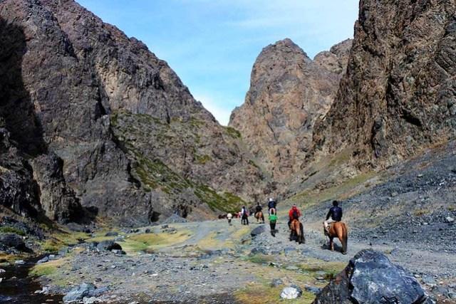 Gobi desert (12)