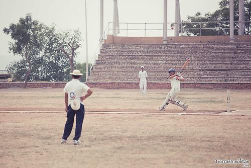 GWALIOR (India)