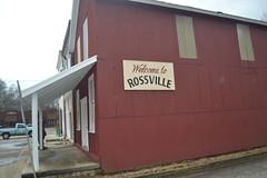 007 Rossville TN