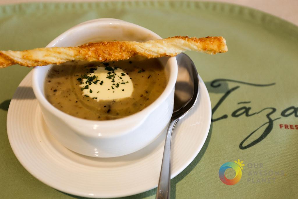 Taza Fresh Table-24.jpg