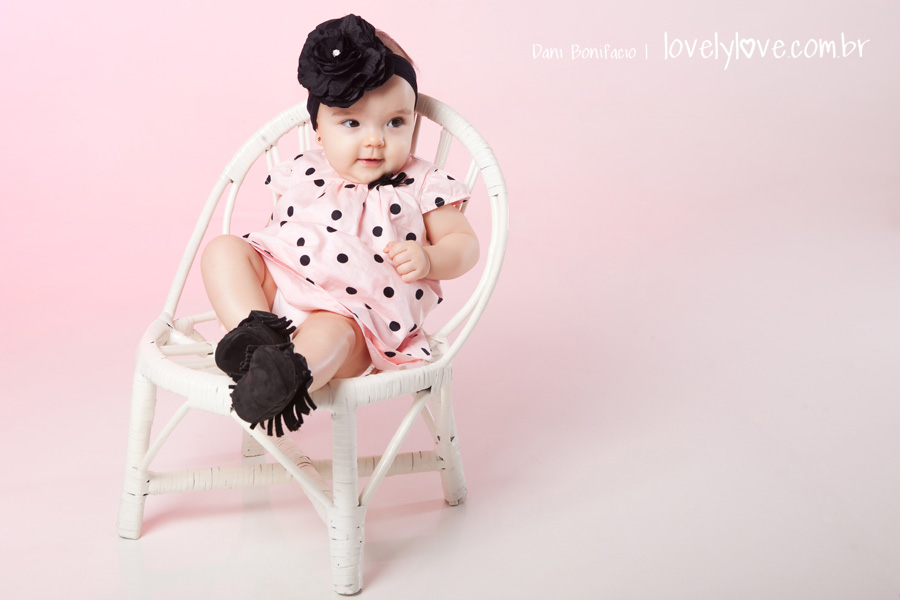 danibonifacio-lovelylove-book-ensaio-fotografia-foto-fotografa-infantil-criança-newborn-recemnascido-baby-bebe-acompanhamentobebe-acompanhamentomensalfoto6