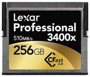 Professional_CFast_3400x-464x4001