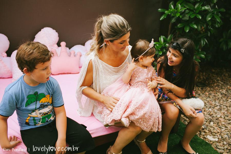 danibonifacio-lovelylove-fotografia-aniversario-infantil-ensaio-gestante-bebe-familia-balneariocamboriu-piçarras-90