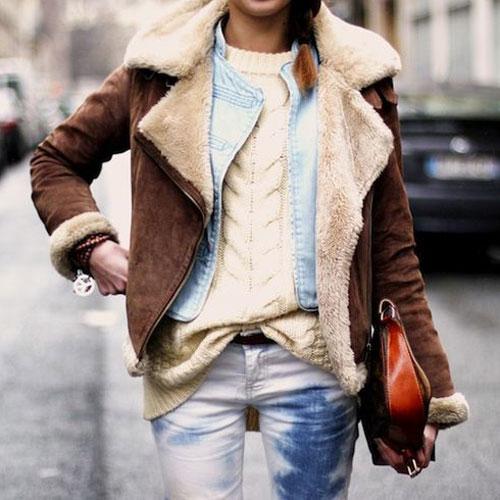 sheepskin-shearling-jacket-streetstyle-2