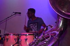 012 Stooges Brass Band